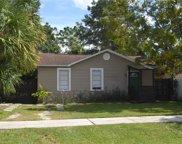 2705 Coolidge Avenue, Orlando image