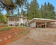 7420 181st Place SW, Edmonds image
