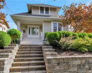 7002 18th Ave NW, Seattle image