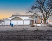 1416 Seven Pines Road Unit #A1, Schaumburg image