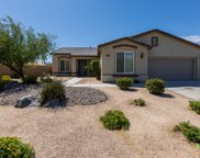 66777 JOSHUA Court, Desert Hot Springs image