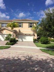 4620 Cadiz Circle, Palm Beach Gardens image