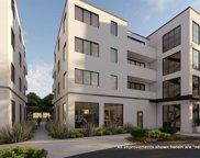 708 Randolph Street Unit 7, Traverse City image