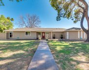 Cool Homes For Sale In Mesa Arizona With Casita Or Guest House Download Free Architecture Designs Rallybritishbridgeorg