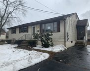 48 Brightwood Ave, Worcester image