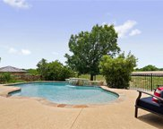 407 Easton Dr, San Marcos image