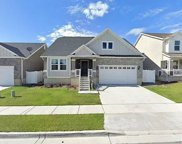 4883 W Tower Heights Dr, Riverton image