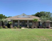 4268 Spindlewick Dr, Pace image