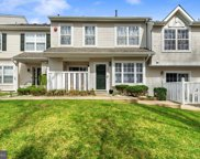 1507 Beacon Hill   Drive, Sicklerville image