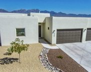 4288 Meadow Sage Place, Las Cruces image