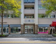 805 NE Peachtree Street Unit 221, Atlanta image