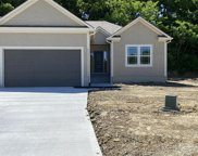 2621 Ne Sonora Valley Drive, Blue Springs image
