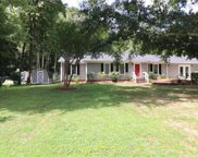 2748 Knob Hill Drive, Clemmons image