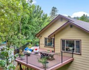 14275 Mill Court, Guerneville image
