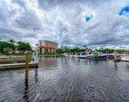 5260 S Landings Dr Unit 602, Fort Myers image