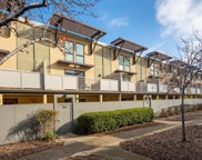 5216 Admiralty Ln, Foster City image