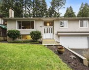 1730 Oughton Drive, Port Coquitlam image