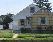 730 Brush Hollow  Road, Westbury image