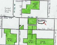 Pinecrest Drive Unit (Lot 50), Gaylord image