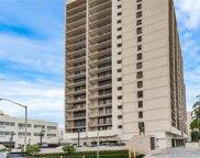 2625 Collins Ave Unit #1808, Miami Beach image