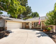 3002 E La Joya Dr S, Holladay image