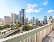 1400 Hubbell Place Unit 1311, Seattle image