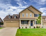 4206 Eagle Ridge Way, Castle Rock image