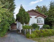 866 E 10th Street, North Vancouver image