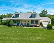 3717 St Rt 131, Perry Twp image