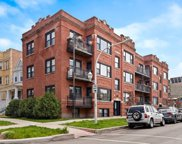 4663 N Spaulding Avenue Unit #1, Chicago image