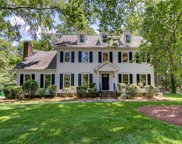 601  Aldeborough Lane, Charlotte image