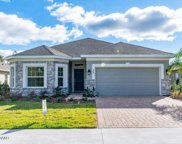 29 Huntington Place, Ormond Beach image
