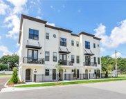 62 W Jersey Street Unit 15, Orlando image