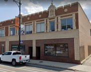 4415 West Lawrence Avenue, Chicago image