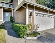 560 S 330th Place, Federal Way image