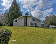 3094 224th Place SW, Brier image