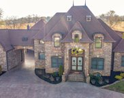 2007 Lynnhaven Ct, Mount Juliet image