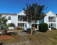 2122 Clearwater Dr. Unit E, Surfside Beach image