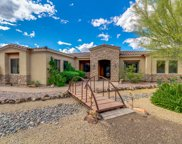 3308 W Adamanda Drive, Phoenix image