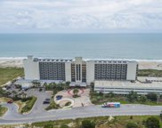 2700 N Lumina Avenue Unit #112, Wrightsville Beach image