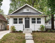 4228 Guilford  Avenue, Indianapolis image