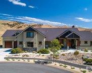 2485 Mountain Spirit Court, Reno image