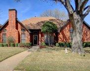 4007 Cedarview Road, Dallas image