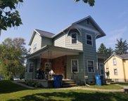 316 S Lee Street, Garrett image