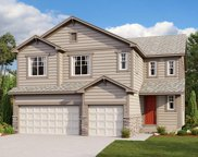 5175 Ditmars Trail, Castle Rock image