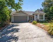 228 White Oak  Circle, Petaluma image
