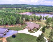 1191 Youngs Valley Rd Unit B, Cedartown image