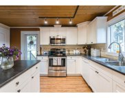 46151 Lougheed Highway, Mission image