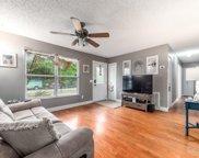 838 SW Curtis Street, Port Saint Lucie image