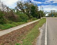 6319 Trouble Creek Road, New Port Richey image